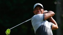 Tiger Woods has no timetable for return