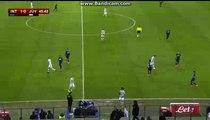 Juventus Fantastic TIKA TAKA PASS | INTER  vs JUVENTUS