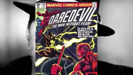 """Daredevil Season 2 Predictions! Trailer 2 Breakdown + review! Elektra & the """"Hand"""" are coming!"""