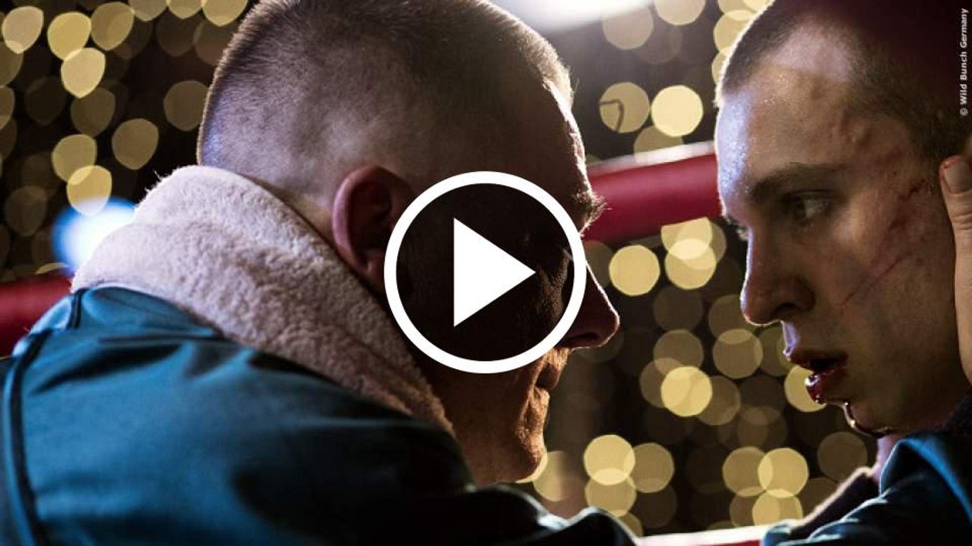 HERBERT Trailer German Deutsch (2016)