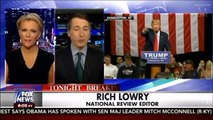 The Kelly File 2/19/16 - Megyn Kelly checks Donald Trump claims, Marco Rubio Ted Cruz interview