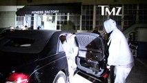 Lil Wayne -- Cops Descend on Miami Beach House to Seize Property