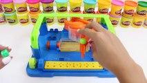 Crayola Motorized Crayon Carver | Easy DIY Customize Your Crayola Crayons!