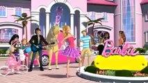 Barbie Life In The Dreamhouse Portugal Parabéns Chelsea