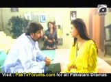 Saat Pardo Main Geo Tv - Episode 10 - Part 2/4