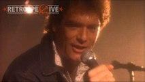 Huey Lewis & The News - Power Of Love (1985)