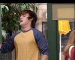 Czarodzieje z Waverly Place - Trening - Disney Channel