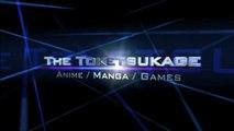 Dragon Ball Z Kai 2014 Episode 21 Review - Majin Vegeta vs. Majin Buu!!!