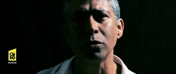 Cubo Musical com Cesar Allan (E03 T01)