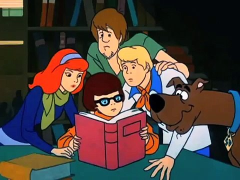 Scooby Doo Where Are You Season 1 Intro Ending Credits Instrumental Video Dailymotion