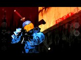 J3DD::First Halo 3 Minitage