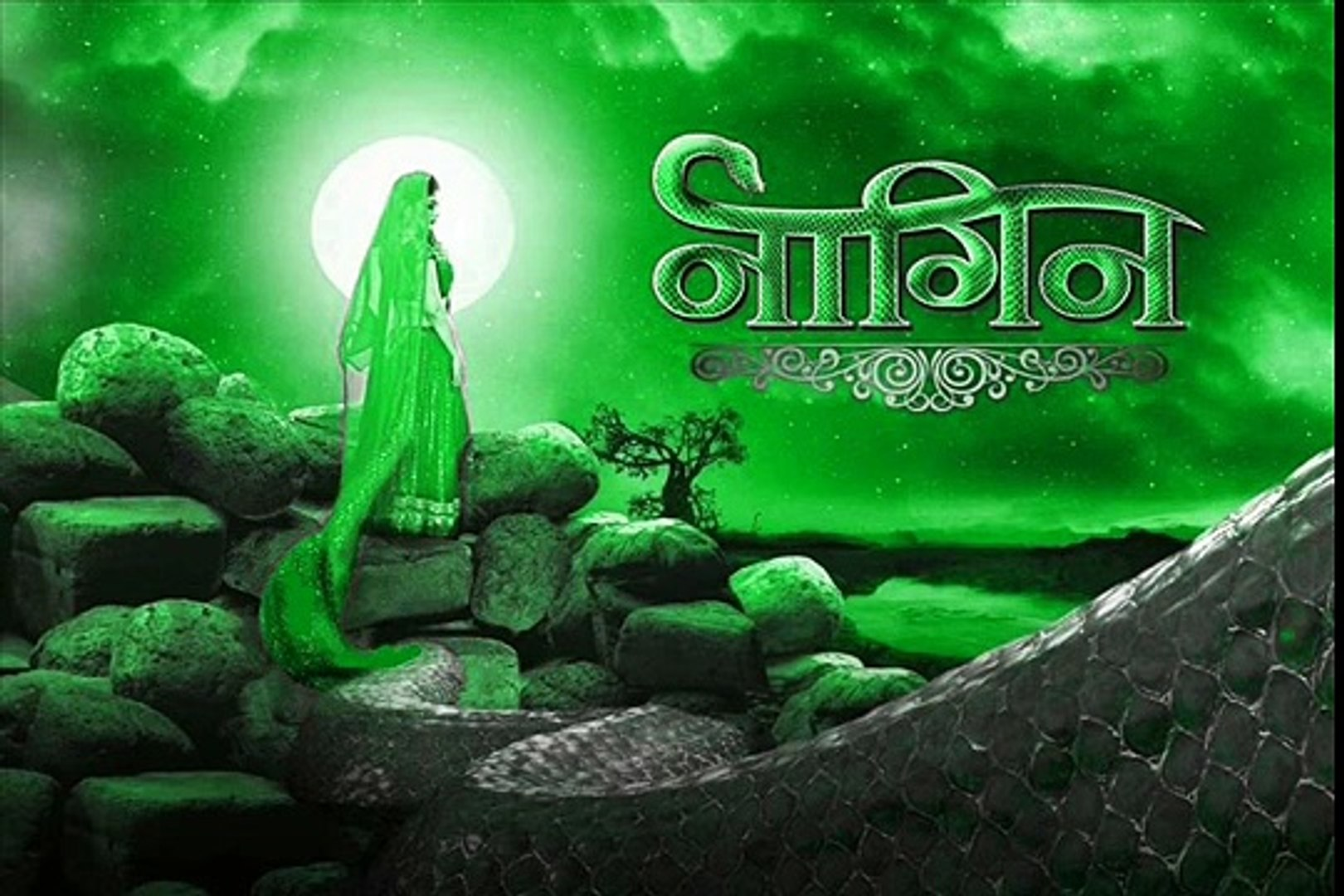 Naagin Colors Tv theme music title song  top songs best songs new songs upcoming songs latest songs
