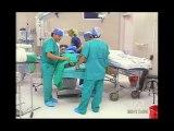 Preocupación en los familiares de pacientes de Solca