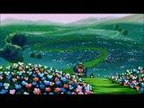 DragonBall Z - Bulma, ChiChi, Videl& Dabura Searching For Gohan In Heaven!