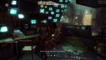 Wolfenstein The New Order: Les Objets Cachés [Chapitre 5] Trésors, Fragments De Codes et L