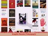 PDF  Vampire Kisses Blood Relatives Vol 1 Vampire Kisses Graphic Novels Tokyopop Read Online