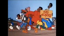 Fat Albert and the Cosby Kids Intro 70s
