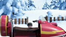 EpisodeMasha and the Bear  014 - Watch Masha and the Bear Episode 014 online in high quality
