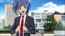 CardfightVanguard Episode 109 Preview