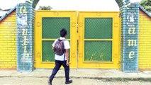 Colombie: après les FARC, le retour des jeunes indiens Nasa