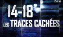 14-18 Les traces cachées 1-2