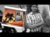 ehsas_nahi_tujhko_sad_songs