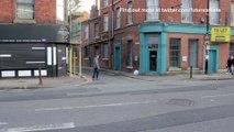 The Gallery - Kickstarter Video - By Future Artists
