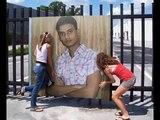 jo_hum_ne_dastan_apni_sunai Maratib ali