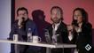 Croissance externe: Prisma Media ne compte pas s'arrêter là… (FWD Media, avril 2016)