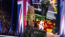 WWE RAW 4/18/16 Part 1 – WWE RAW 18th April 2016 Part 1 – WWE RAW 18/4/2016 Part 1[Roman Gets Attacked By Karl & Gallows]