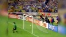 TLQO Vintage: los tres titulos europeos del Parma de los 90, Recopa (1993) y Copa UEFA (1995 y 1999)