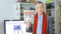 Hollande, Sarkozy: renoncez ! L'édito de Christophe Barbier