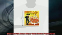 FREE DOWNLOAD  Mexican Folk Dance Paper Dolls Dover Paper Dolls  BOOK ONLINE