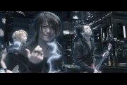 GLAY 『天使のわけまえ』PV HD