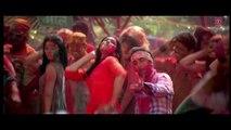 Balam Pichkari Full Song Yeh Jawaani Hai Deewani  Ranbir Kapoor, Deepika Padukone