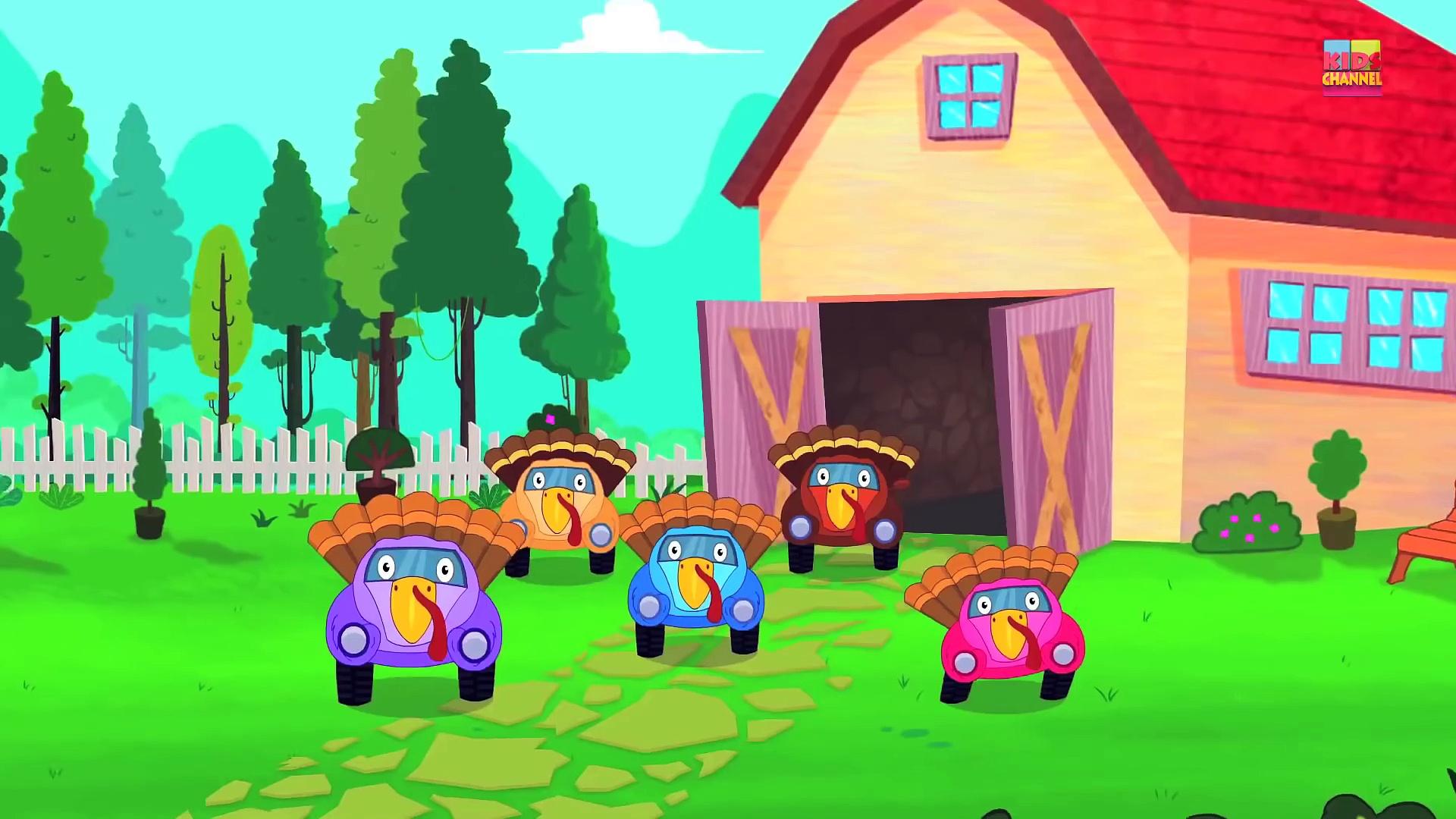 Sports Car   Cars   Cartoon Cars   Cars Race   Cars For Kids