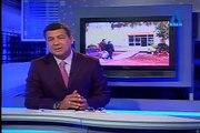 Fuerte respaldo reciben las Momias Chinchorro por parte del Presidente del SEP