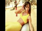 I Go Hard Work Out Music - Dance Techno Dubstep