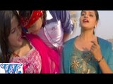 ऐ ड्राईवर सईया - Aadha Hindi Aadha English Boleli ,  Pinky Tiwari ,  Bhojpuri Hot Song