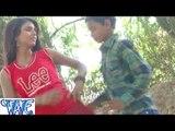 आधा हिंदी आधा इंग्लिश - Aadha Hindi Aadha English Boleli ,  Krishna Jhakjhoriya ,  Bhojpuri Hot Song