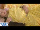 ऐ सिपाही सईया - Aadha Hindi Aadha English Boleli ,  Krishna Jhakjhoriya ,  Bhojpuri Hot Song