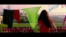 Chahun Main Ya Naa Aashiqui 2 Video Song  Aditya Roy Kapur, Shraddha Kapoor