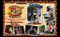 Extreme Animals-Parties and School Events in Oklahoma