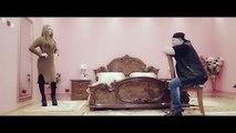 Nicolae Guta si Susanu - Nu am iubire de aruncat 2016 VideoClip Full HD (Colaj)