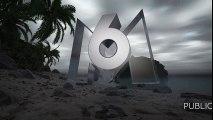 M6 Publicité innove avec les premiers écrans publicitaires contextualisés