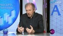 Albert David, Xerfi Canal A quoi servent vraiment les revues académiques