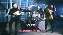 Venus (Shocking Blue)