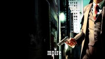 Yardi Black - Crown Me King (Mpire Remix) [Hip Hop/Oldschool]