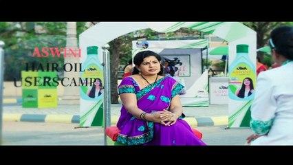 Ullam Kollai Pogudhada 19-04-16 Polimar Tv Serial Episode 235  Part 1