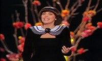 Mireille Mathieu - Der Zar und das Mädchen 1982